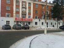 Продажа коммерческой недвижимости в юрге аренда офиса в офисном центре орска
