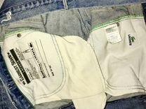 Diesel, Wrangler - купить мужские джинсы в Сургуте на Avito 6da74d6153d