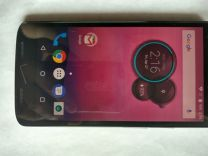 Продам Motorola Droid Turbo 2 XT1585