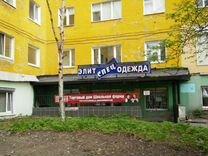 Авито аренда продажа коммерческой недвижимости мурманск помещение для фирмы Нарвская улица