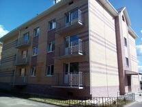 Коммерческая недвижимость в балахне нижегородской области на авито морская наб 9 аренда коммерческой недвижимости