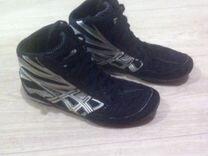 900f495f5590 Купить одежду и обувь в Пензенской области на Avito