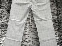 daefb0ee755a Купить мужскую одежду в Тольятти на Avito