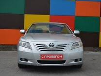 Toyota Camry, 2007 г., Нижний Новгород