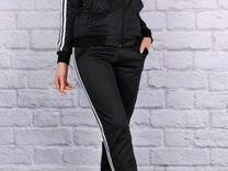 dc36a864068d спортивные костюмы женские - Шубы, дубленки, пуховики, куртки ...