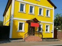 Авито торжок недвижимость коммерческая снять место под офис Костянский переулок