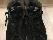 2d888bd47dcd Сапоги, ботинки и туфли - купить мужскую обувь в Саратове на Avito