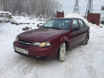 Daewoo Nexia, 2011 г., Пермь