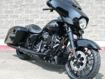 New2019 Harley-Davidson Street Glide Special flhxs