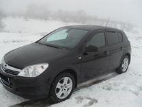 Opel Astra, 2010 г., Воронеж