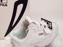 FILA - Купить одежду и обувь в России на Avito 0f60ec270aa26
