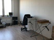3-к квартира, 74 м², 16/20 эт.