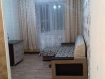 dcbfae918a2 Купить студию без посредников в Сургуте на Avito