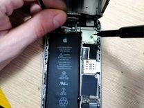 щекино ремонт айфонов