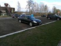 Nissan Teana, 2011 г., Москва