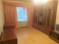 1-к квартира, 30 м², 3/9 эт. — Квартиры в Владимире
