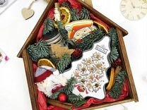 Подарочные наборы — Посуда и товары для кухни в Москве
