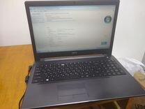 Ноутбук dexp CLV-950 (M19)
