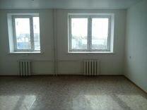 Квартира-студия, 26,6 м²,1/3 эт.