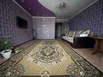 1-к. квартира, 43 м²,10/10 эт.