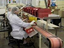 Работник на конвейере ростов фольксваген транспортер в воронеже купить