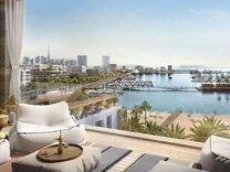 Снять квартиру в дубае авито доходная коммерческая недвижимость в дубай
