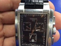 Мужские и женские наручные часы купить в Санкт-Петербурге