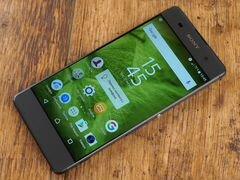 Держатель смартфона android (андроид) spark на avito change battery spark алиэкспресс