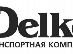 подать бесплатно объявление о недвижимости в украине