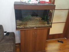 Продается аквариум juwel