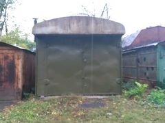 Купить металлический гараж в мичуринске купить гараж в запорожье шевченковский