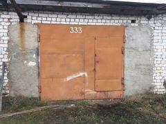 Купить гараж в балакирево на авито купить гараж в екатеринбурге на крестинского