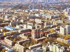 Купить квартиру без посредников в Новосибирске на Avito