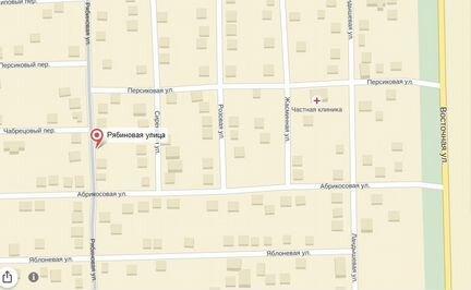 Частные объявления о недвижимости в городе ростов-на-дону дома в туапсе продажа частные объявления