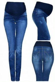 Diesel, DG - купить женские джинсы дешево в Новосибирской области на ... 19d8abbf41d