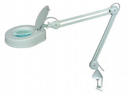 Кольцевая лампа объявление продам