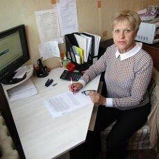 Бухгалтер на дому пушкино вакансии услуги бухгалтерского учета новокузнецк