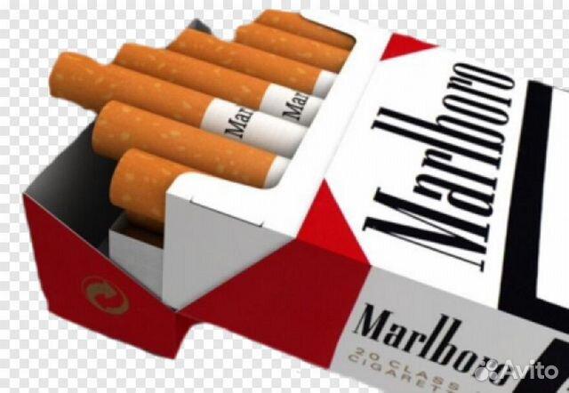 Работа в складах табачного изделия москвы phantom сигареты электронные купить