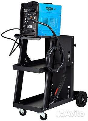 Телеги для сварочных аппаратов купить стабилизатор напряжения luxeon
