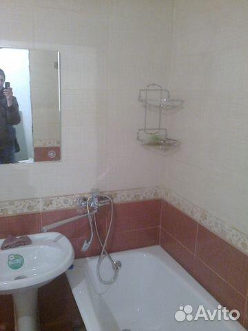 Ремонт и отделка квартир  89517829698 купить 3
