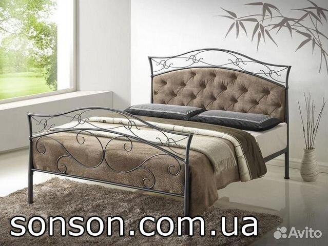 Куплю новый диван в Московск.обл с доставкой