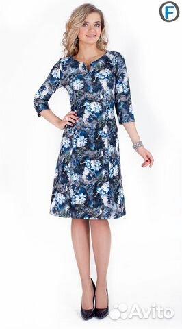 платье roccobarocco 0534130 купить