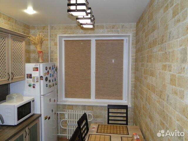 рулонные шторы на пластиковые окна цена фото