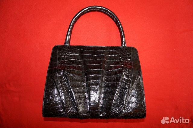 Итальянский бренд сумок на r