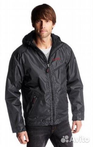 Мужские куртки 60-62 размера москва