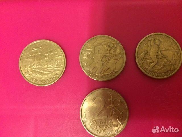 Шлюхи по 2000 рублей 6 фотография