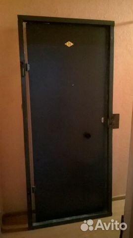 дверь металлическая входная эконом класса в печатниках