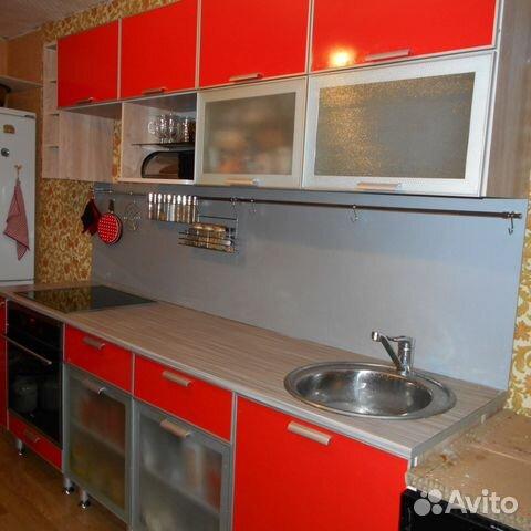 Кухонный гарнитур бу куплю