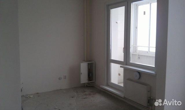 к квартира, 53 м², 11/16 эт. — фотография ...: https://www.avito.ru/barnaul/kvartiry/2-k_kvartira_53_m_1116_et...