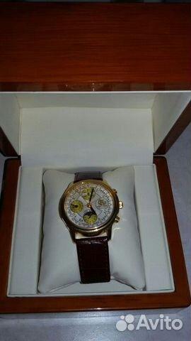 Куплю часы грифон золотые к чему снится наручные женские часы